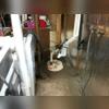 TripleSafe™Sump Pump System Install