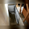 WaterGuard®, SuperSump® and CleanSpace® Install Before Cement