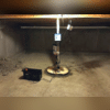 Second TripleSafe™ Sump Pump System