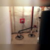 Existing Sump Pumps