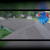 Roof Replacement in Kirkwood, MO