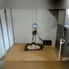 TripleSafe™ Sump Pump System After Installation
