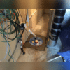 Home with SuperSump® Sump System