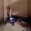 The SuperSump® Sump Pump System
