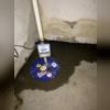 SuperSump® Sump Pump System #2.
