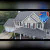 Freedom Restoration and Roofing is your local Owens Corning Platinum Preferred Contractor.