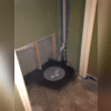 The SuperSump® Sump Pump System Install