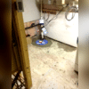 SuperSump® System Installed