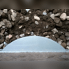 WellDuct® Collector Drain