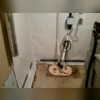 TripleSafe™, WaterGuard®, and CleanSpace® Install