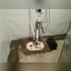 TripleSafe™, WaterGuard®, and CleanSpace® Full Installation