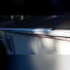 visual of the difference between MasterShield and all other gutter protection systems on the market!