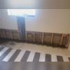 Window WellDuct® Track Installation