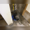 The SuperSump® Sump Pump System Installation