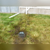 LawnScape™ Outlet Installation