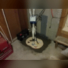 Installation of the TripleSafe™Sump Pump System