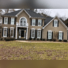 Replacement Windows in Peachtree City