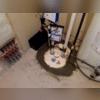 TripleSafe™ Sump Pump System Installation