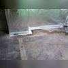 ThermalDry® Radiant Wall and WaterGuard® Drainage System Installation