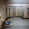 Installation of the SuperSump® Sump Pump System and SmartJack® Support System