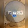 SuperSump® Sump Pump System Installation