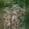 Bubbler Pot Installation
