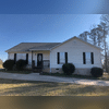 Roof Replacement in Barnesville, Georgia