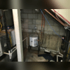 Location of Sump and Waterproofing System