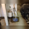 SuperSump® Sump Pump System Installed with CleanSpace® and WaterGuard®