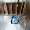 Installation of the SuperSump® System