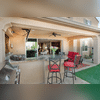 Outdoor Kitchen Chandler 85225