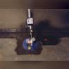 SuperSump® Sump Pump System with UltraSump® Battery Backup