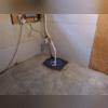 SuperSump® System Installation