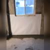 CleanSpace® Vapor Barrier