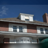Roofing Repairs in PA