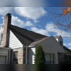 PA Hail Damage Roof Repair