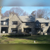 Slate Roof Replacement in Bryn Mawr
