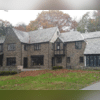 Bryn Mawr Slate Roofing Contractor