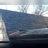 Expert Slate Roofing Installation