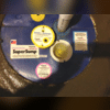 Close up of the SuperSump® Sump Pump