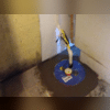 The Installation of a SuperSump® Sump Pump System