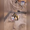 The new Sump Pump System - the TripleSafe® Sump Pump