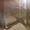 WaterGuard® Below-Floor Drain System Before Cement