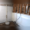 CleanSpace, WaterGurad and Sump Pump