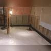Before Concrete Pour p 2