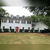 Mr. & Mrs. K could not be more pleased with the final product of their of their exterior updates! They were so pleased with the process of their Vinyl Siding, Gutters and Windows with PGRS that they would like up to complete a Roof Replacement as well, so that is on the schedule for the...