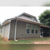 Fiber Cement Siding Replacement in Newnan, GA