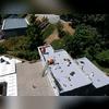 TPO Flat Roof Installation - Seattle