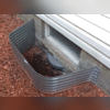 Well Duct