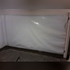 CleanSpace® Vapor Barrier and WaterGuard®